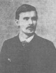 Eero Erkko, fundador de colonia finlandesa en Cuba